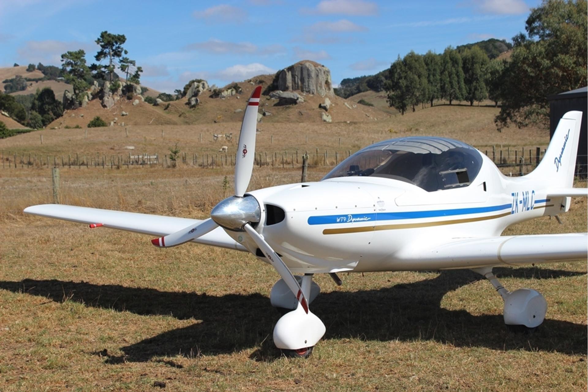 Picture of Aerospool