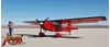 Picture of Kitfox