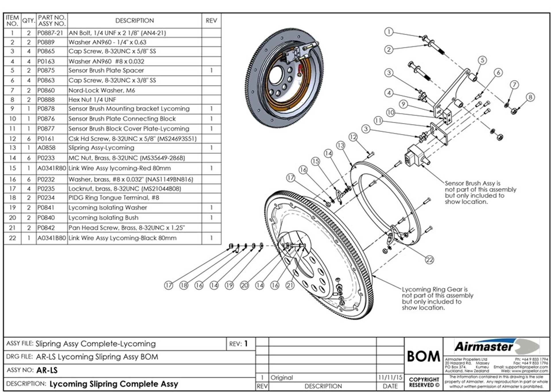 rotary engine diagram oil html