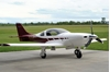 Picture of Lancair
