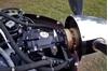 Picture of BRM AERO